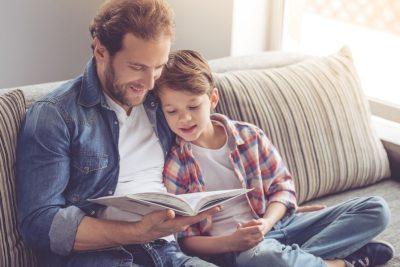 ajudar criancas com o isolamento social