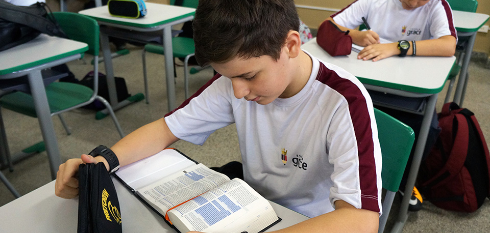 ensino fundamental cristao curitiba 20