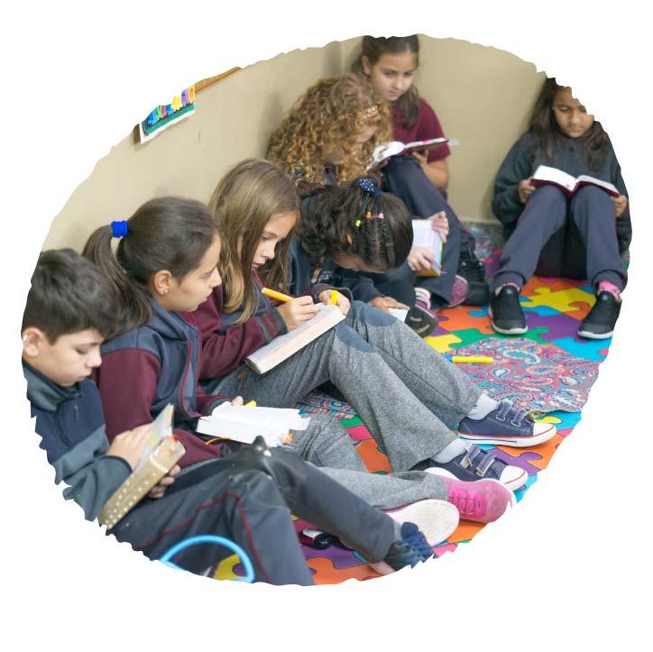 escolas curitiba