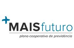 mais-futuro
