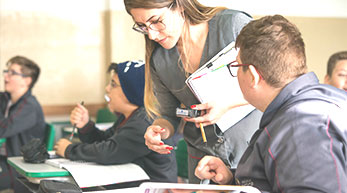 matriculas 2021 escolas particulares