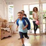 O que fazer nas férias com as crianças em casa - Blog Grace